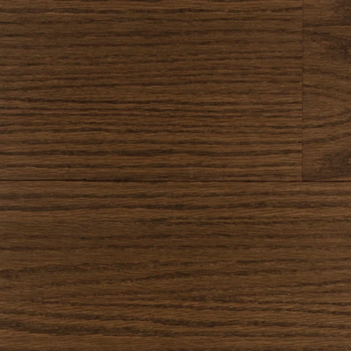 Pro Pro Antique Oak