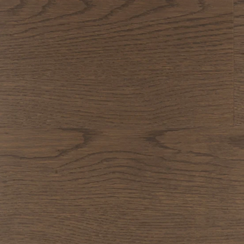 Pro Pro Manhattan Oak Rustic