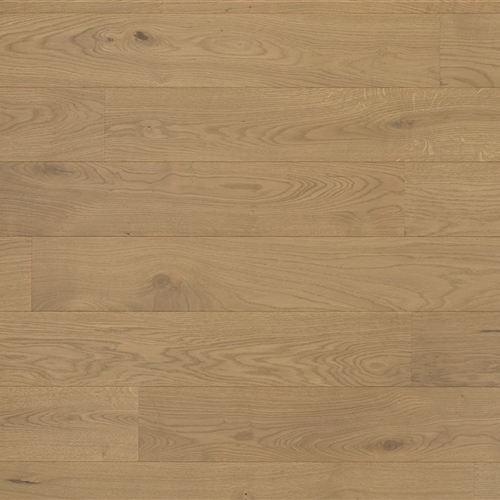 Pro Pro Umber Oak Rustic