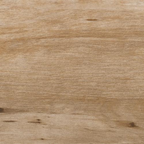 Wood Planks 12Mm 121-3