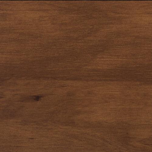 Wood Planks 12Mm 123-3