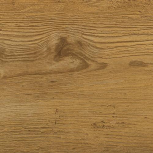 Wood Planks 12Mm 125-3