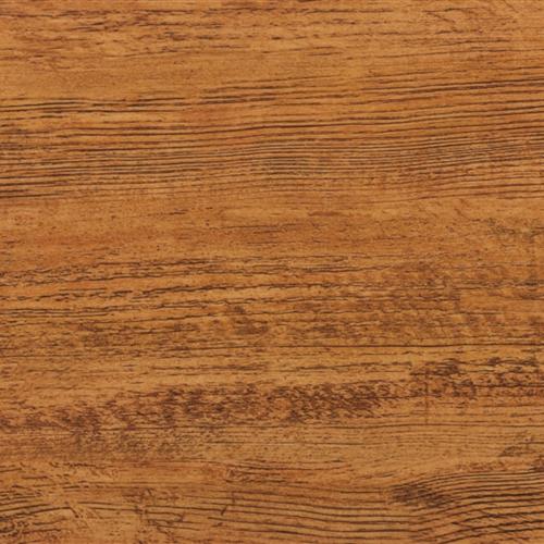 Wood Planks 12Mm 127-2