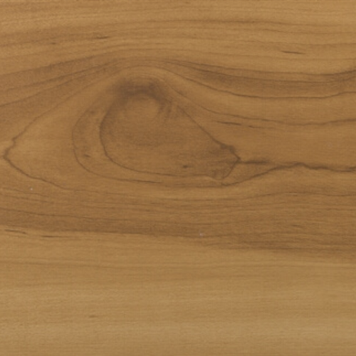 Wood Planks 15Mm 1001A-2