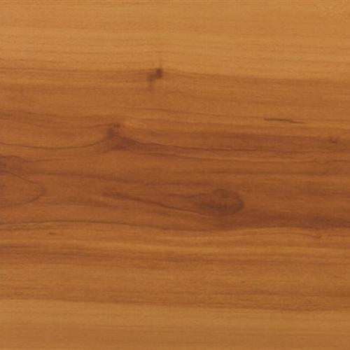 Wood Planks 15Mm 1001C-2