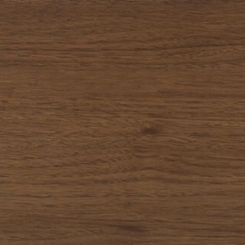 Wood Planks 15Mm 124-3