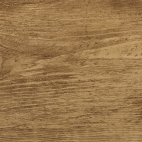 Wood Planks 15Mm 126-3