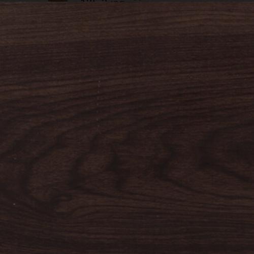 Wood Planks 15Mm 1779-2