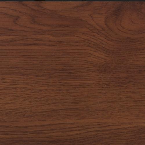 Wood Planks 15Mm 2023-2