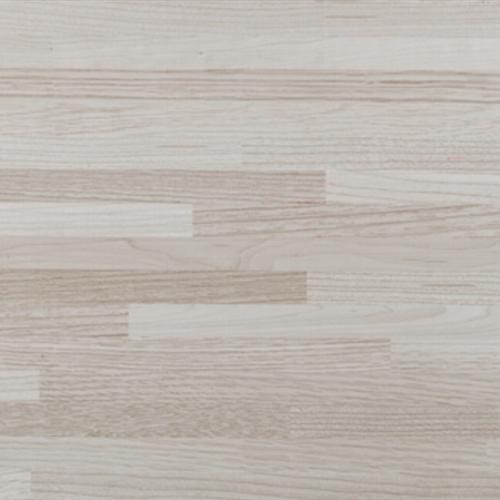 Wood Planks 15Mm 2977-2