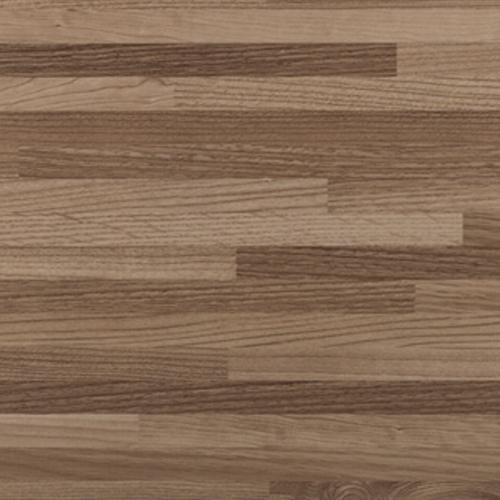 Wood Planks 15Mm 2978-2