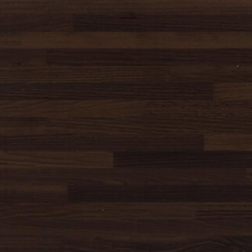 Wood Planks 15Mm 2979-2
