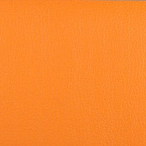 Sports Flooring Orange