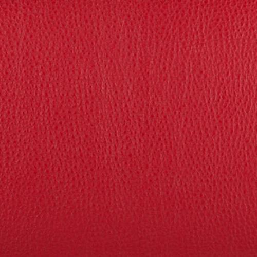 Sports Flooring Red
