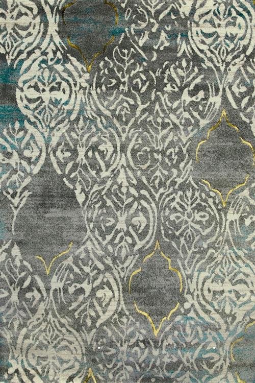 Zara - 6038 Grey