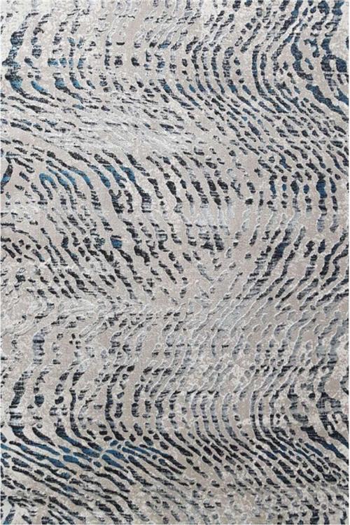 Aloha - 7444 Grey