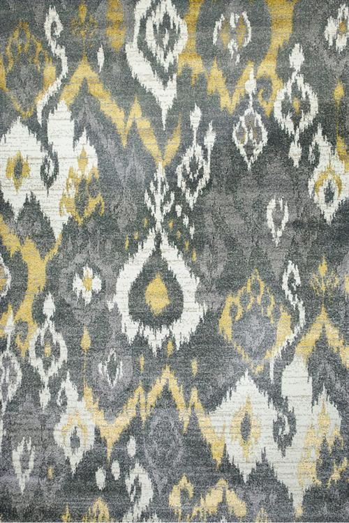 Zara - 6021 Grey