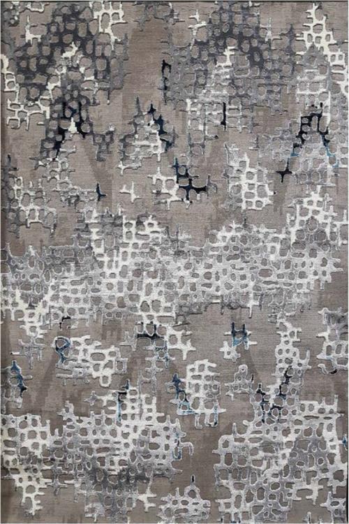 Aloha - 7415 Grey
