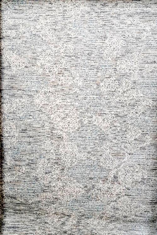 Millenium - 7213 Grey