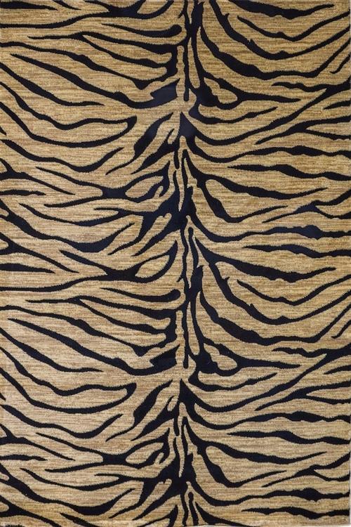 Pazzazz - Zebra