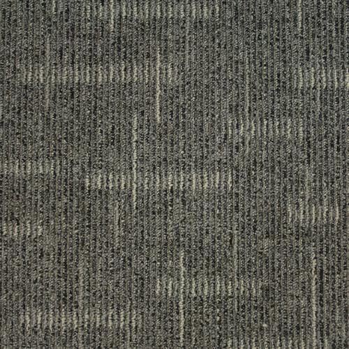Media Carpet Tile Form 01