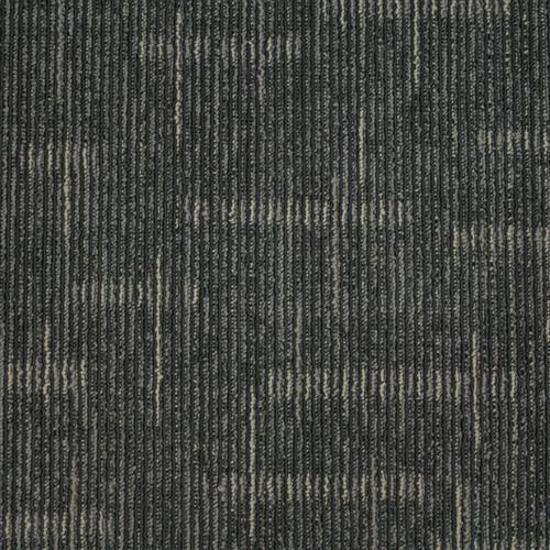 Media Carpet Tile Shape 02