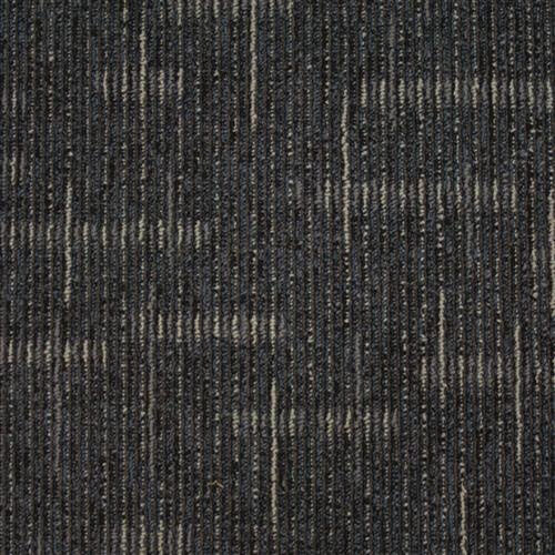 Media Carpet Tile Attribute 03