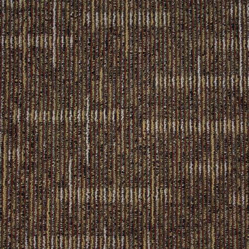 Media Carpet Tile Contrast 04