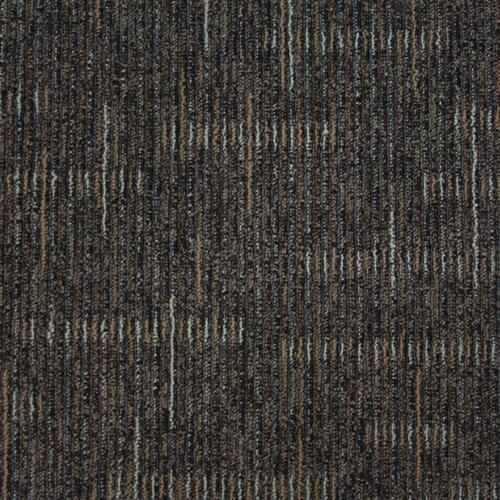 Media Carpet Tile Scale 05