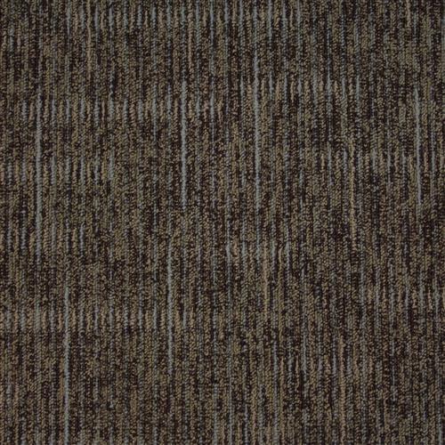 Media Carpet Tile Texture 06