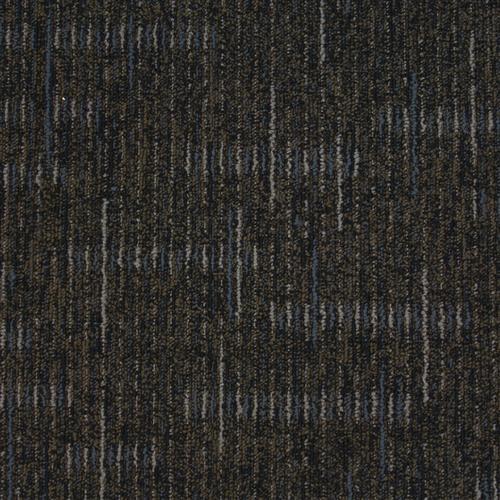 Media Carpet Tile Balance 07