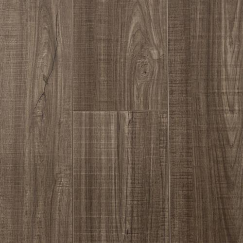 Flooring2 Majestic Radiant Laminate, Goldmax Laminate Flooring