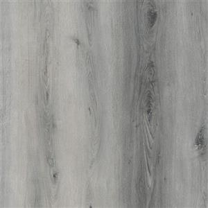 WaterproofFlooring Aquatec SPC200-01A Driftwood7X48