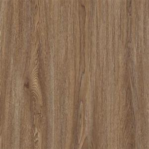 WaterproofFlooring Aquatec SPC200-11K Chestnut7X48