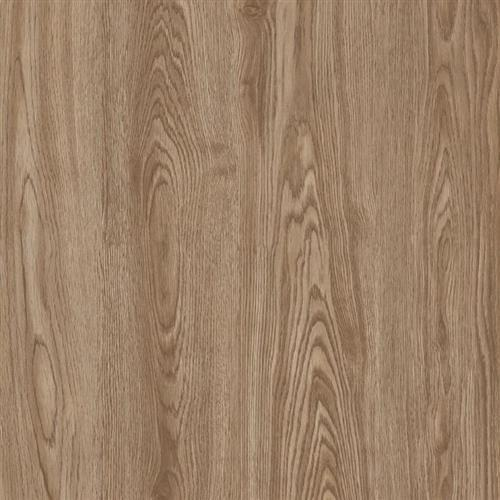 "WaterproofFlooring Aquatec Natural Oak 7"" X 48""  main image"