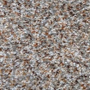 Carpet Chesterfield12 5502 NougatDelight
