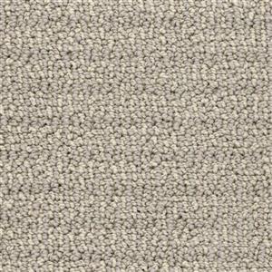Carpet CrystalBay12 R8200-ALD Alder