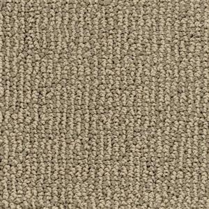 Carpet CrystalBay12 R8200-NOR NorthLake