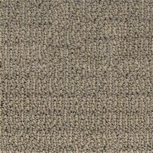 Carpet CrystalBay12 R8200-SAND SandDunes