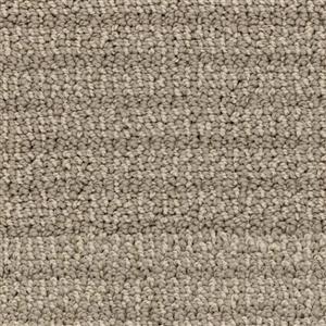 Carpet CrystalBay12 R8200-SILV Silvertip