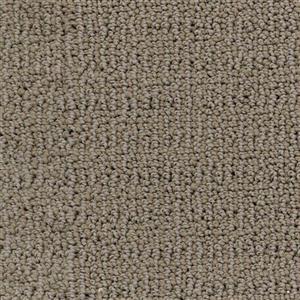 Carpet CrystalBay12 R8200-SOUTH Southwood