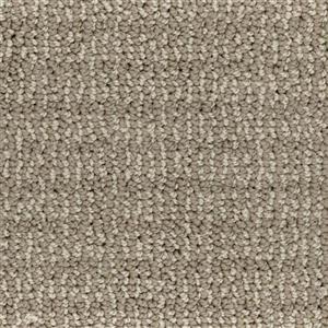 Carpet CrystalBay12 R8200-TAHOE Tahoe