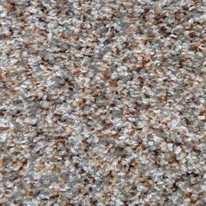 Carpet Charleston12 5502 NougatDelight