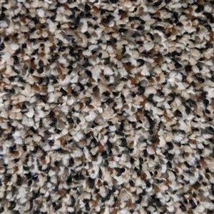 Carpet CandlerPark R1148 CapeCod