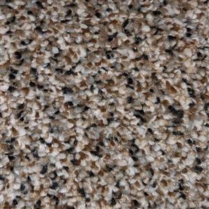 Carpet CandlerPark R1148 SaltBox