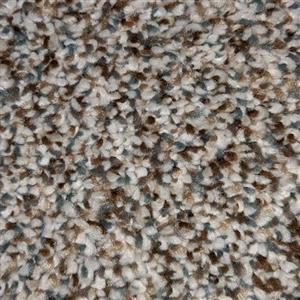 Carpet CandlerPark R1148 BeachCottage