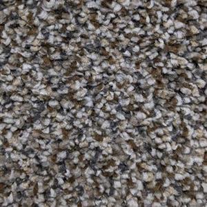 Carpet CandlerPark R1148 Bungalow