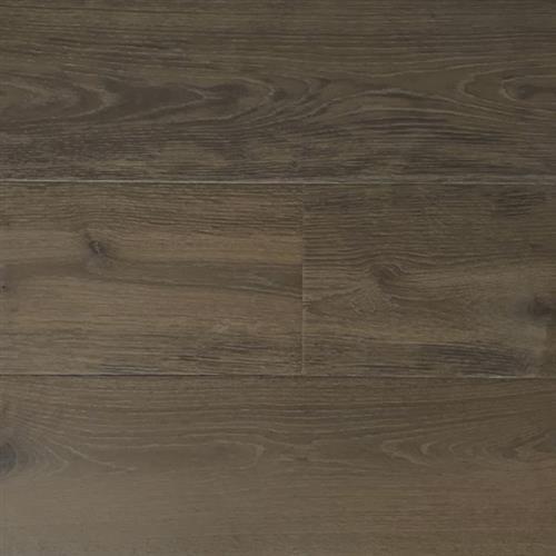 Riva Collection - Platnium Iron Gray