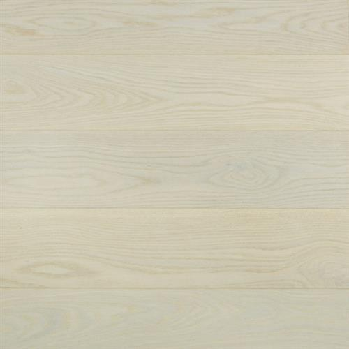 Riva Collection - Sapphire Design White Pearl