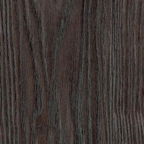 Duracore Duration Cappuccino Oak